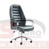 TSL 10
