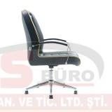 TSL 30
